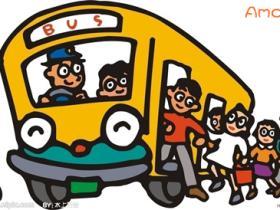 厦门公交助力高考学子