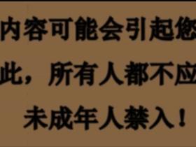 《出师表》闽南语版(爆笑恶搞)