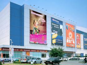 2012年2月厦门各大商城优惠促销活动汇总