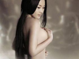 闽南语笑话·给美女拍照