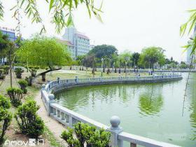 今年厦门岛外将新建4座市级公园