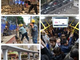 2013年将是厦门最痛苦的一年
