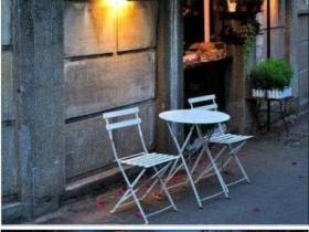 印象厦门·鼓浪屿的特色店铺