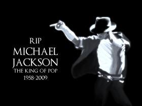 厦门街头惊现MJ迈克·杰克逊
