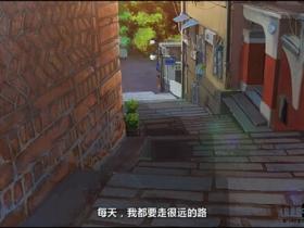 最棒的闽南语动画片《厦门日记》