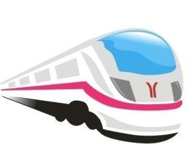 厦门地铁一号线站名公布,你家在地铁站旁吗