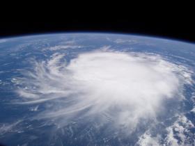 台风来啦,玛娃外围环流将影响厦门