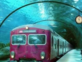 翔安隧道:幻想很丰满,现实很骨感