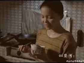 超感人:公益短片《台湾查某人》