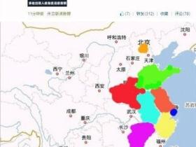 福建陷入重围 江西今日发现首例H7N9疑似病例