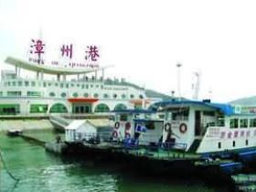 5月28日起,厦门到漳州开发区有公交直达