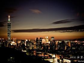 好消息:台湾免费发青年旅行卡了