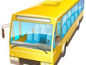厦门首辆定制公交或明年上路 票价5元1站直达