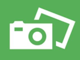 最新Pixabay安卓Android版apk下载,无需通过Googleplay