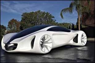 电动汽车充电无烦恼·在厦门不仅可充电还可换电池