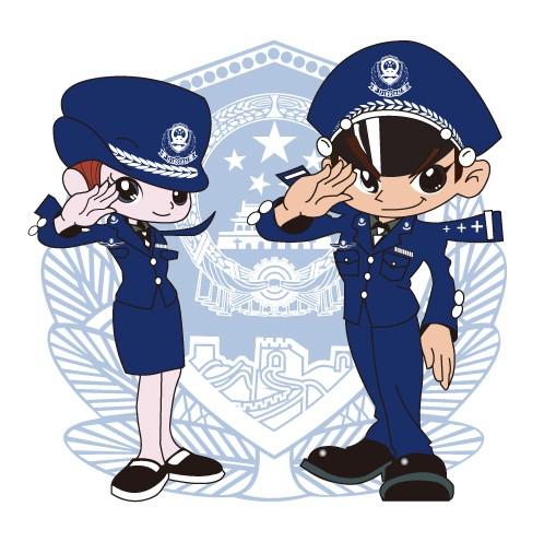 厦门现假警察·多名的士司机被骗