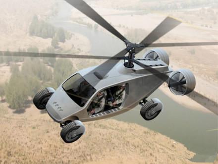 明年9月,鼓浪屿将有直升机出租