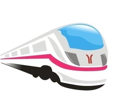 厦泉漳城际轨道交通有望明年开建
