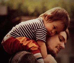 父亲节,为亲爱的老爸做点贴心的小事吧