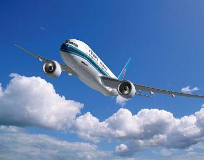 凭学生证坐南航飞机 2012年全年4折