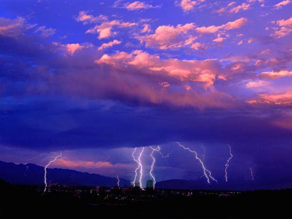 未来6小时,同安、集美、海沧有大雷阵雨