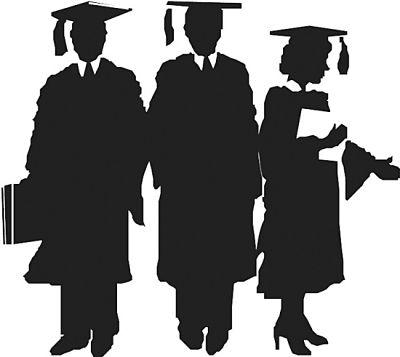 大学生贬值 高考本二批将招5万多人