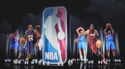 NBA厦门活力城项目签约成功