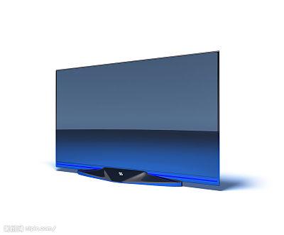 广电总局各种禁止 是否也该禁止全民看电视?