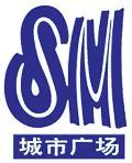SM开收停车费 超半小时每小时5元