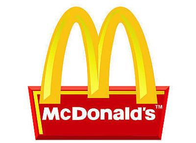 狙击KFC:麦当劳全家桶全面来袭
