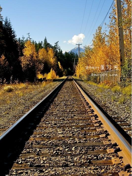 厦深铁路争取9月试运营 票价160元