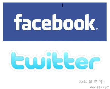 facebook, twitter,youtube在大陆成功解禁