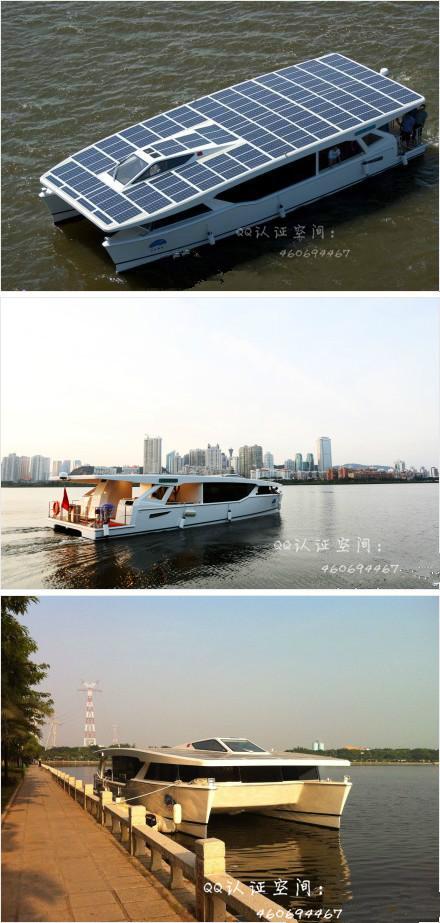 六一儿童免费乘游艇游筼筜湖喽