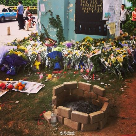 厦门BRT起火案8名下落不明考生 已确认全部遇难