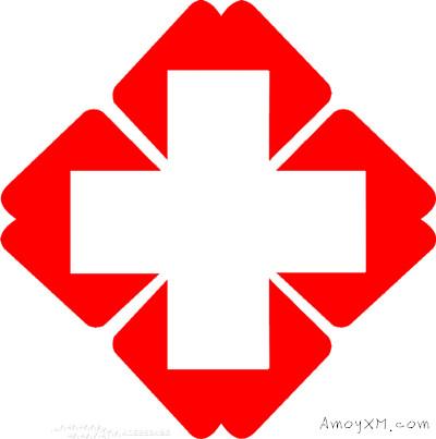 医院,医院标志,医院LOGO,医院图标
