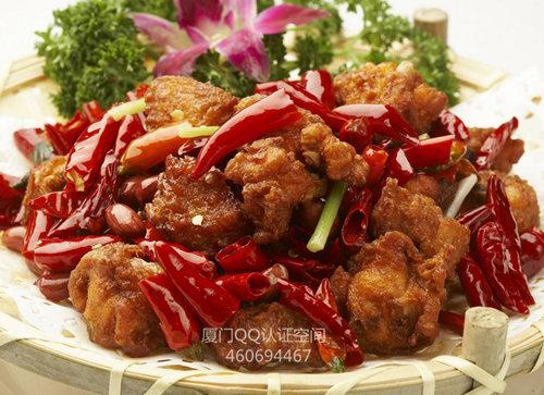 7月2日起,厦门坐动车就可到重庆吃火锅、看美女啦 厦门 庐山 动车 Amoy厦门 4