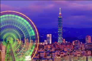 台湾小吃庙会扎根海沧 台湾风情商业街10月营业