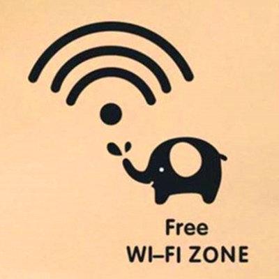 厦门BRT快速公交将开通免费WiFi供市民上网