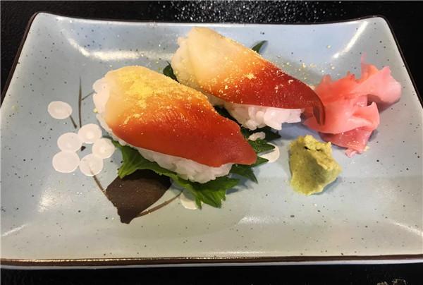 海沧日本料理推荐:汤锅二将日式料理